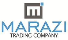 Marazi Trading Company